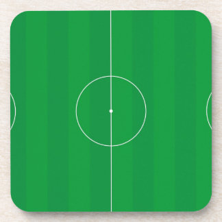 Campo de fútbol - Futbol Posavaso