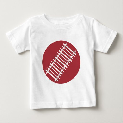 Campo Pontanezen T Shirt