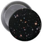 Campo profundo extremo de Hubble (XDF)