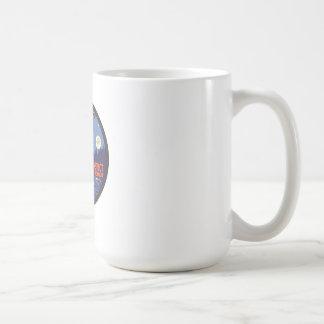 Camporee 2012 Mug
