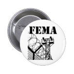 Campos del FEMA Pins