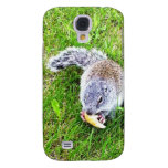 Campside visitor galaxy s4 covers