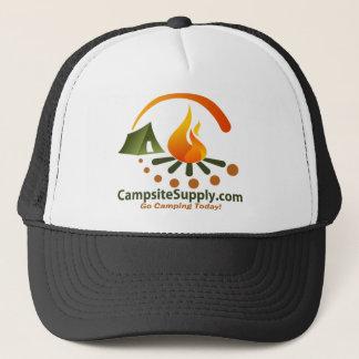 CampsiteSupply Hat