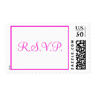 Camryn 8 By Save the Date Postage