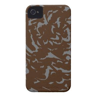 camuflaje Case-Mate iPhone 4 funda