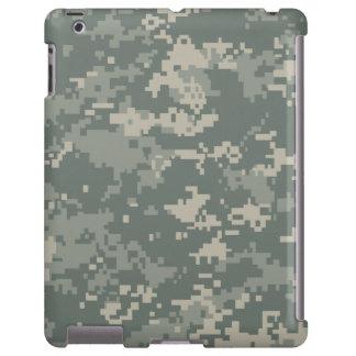 Camuflaje del ACU del ejército