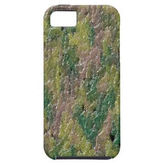 camuflaje iPhone 5 Case-Mate carcasas