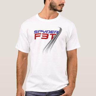 Can Am Spyder Apparel (light colors) T-Shirt