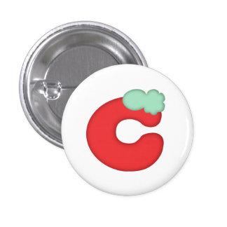 "Can batch ""C"" alphabet Pins"