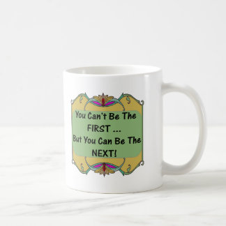 Can Be The Next T-shirts and Gifts For Her Mug