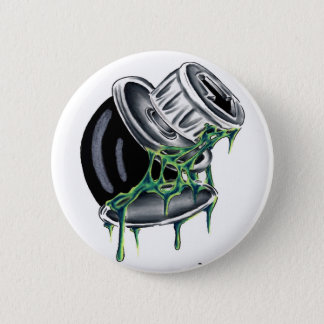 can button