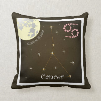 CAN cerium 22 juin outer 22 juillet cushions