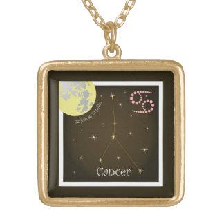 CAN cerium 22 juin outer 22 juillet necklace