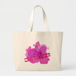 Can Chaser Gifts Tote Bag