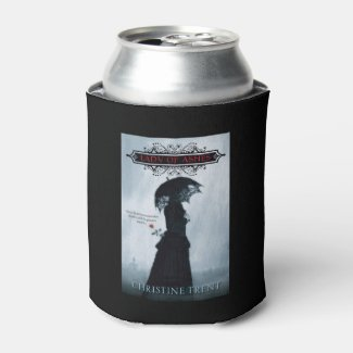 Can Cooler, Lady of Ashes Can Cooler