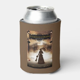 Can Cooler, Virtuous Death Can Cooler