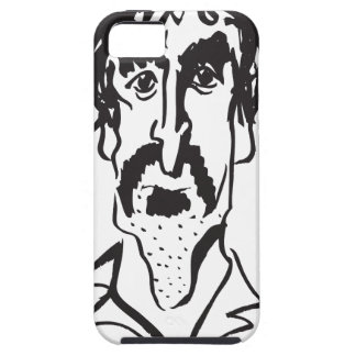 Can I Borrow Your Car iPhone SE/5/5s Case