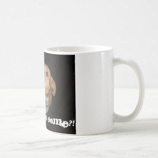 Can I Has Some?! Coffee Mug