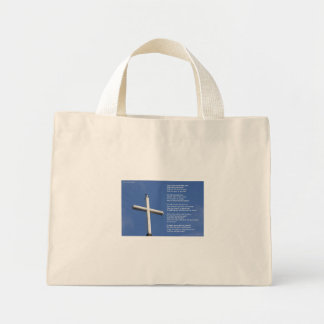 Can I Trust You Tote Bag