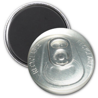 CAN PULL TAB MAGNETS