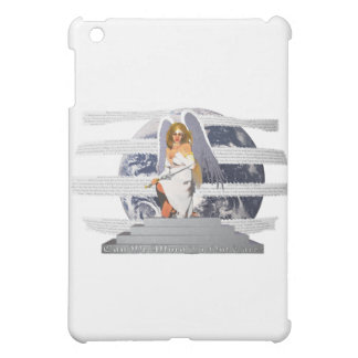 Can We Afford To Not Care? iPad Mini Cases