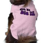 Can Ya Dig It Pet Clothing