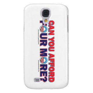 Can You Afford 4 More Samsung Galaxy S4 Cover