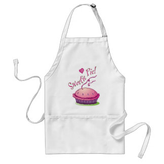 Can you Bake Me a Treat? Apron