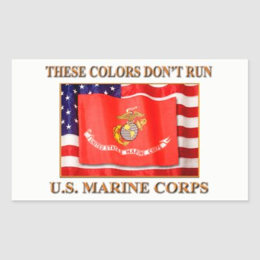 Can you check my Marine and navy products Sticker