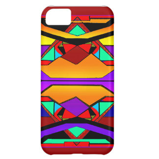 Can you hear me now case for iPhone 5C
