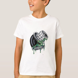 can youth shirt