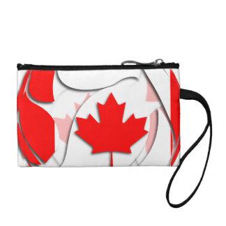 Canadá #1