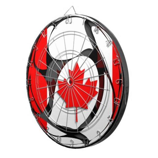 Canadá #2