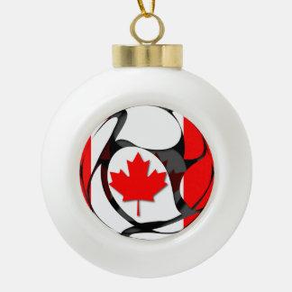 Canadá 2