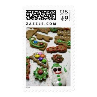 Canada, Alberta, Banff. Fairmont Banff Springs Postage Stamps