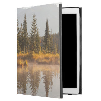 "Canada, Alberta, Jasper National Park iPad Pro 12.9"" Case"