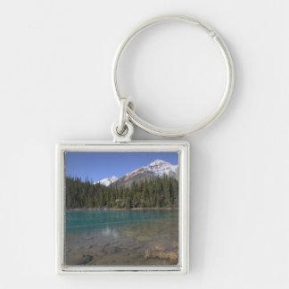Canada, Alberta, Jasper National Park: JASPER, Keychain