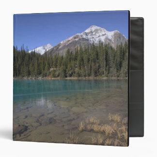 "Canadá, Alberta, parque nacional de jaspe: JASPE, Carpeta 1 1/2"""