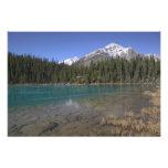 Canadá, Alberta, parque nacional de jaspe: JASPE, Fotografía