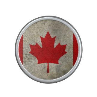Canadá Altavoz Con Bluetooth