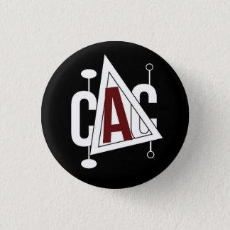 Canada Arts Connect logo button (black/nocaption)