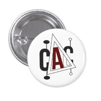 Canada Arts Connect logo button (white/nocaption)