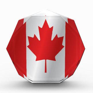 Canada Award