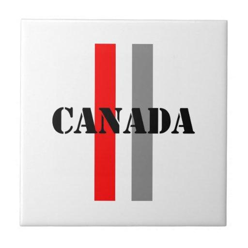 Canadá Azulejos Cerámicos