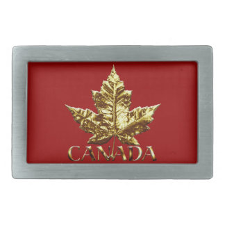 Canada Belt Buckle Gold Medal Canada Belt Buckle