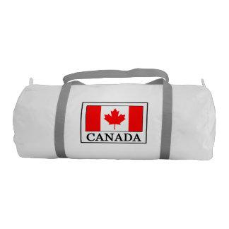 Canadá Bolsa De Deporte