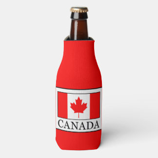 Canada Bottle Cooler