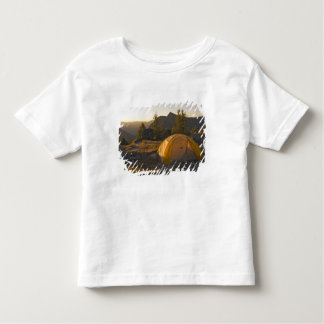 Canada, British Columbia, Cathedral Provincial Toddler T-shirt