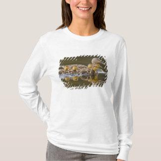 Canada, British Columbia near Kamloops, T-Shirt