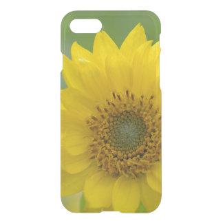 Canada, British Columbia, Vancouver Island 7 iPhone 8/7 Case